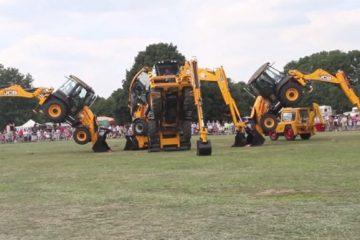 jcb-tractor-dancing