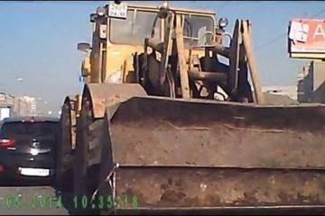 compilation daccidents de tracteurs 2014