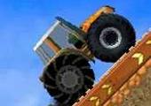 jeu tracteur trial