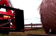 comment ouvrir une biere avec un tracteur