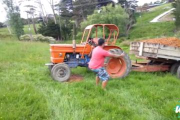 compilation-d-accidents-de-tracteurs-2